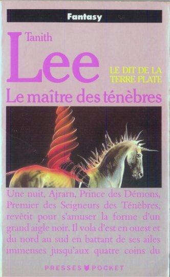 livres-maaitre-des-taenaebres