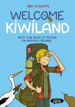 CVT_Welcome-to-Kiwiland_5527.jpg